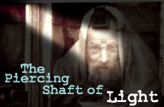 The Piercing Shaft of Light